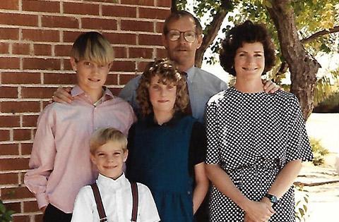 Family-photo-40